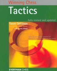 Winning Chess Tactics, revised edition