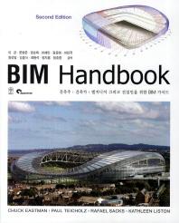 BIM Handbook