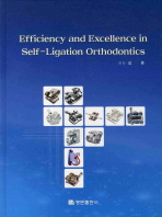EFFICIENCY AND EXCELLENCE IN SELF LIGATION ORTHODONTICS