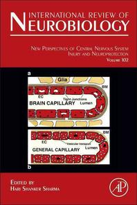 New Perspectives of Central Nervous System Injury and Neuroprotection, 102