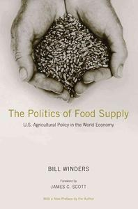 The Politics of Food Supply