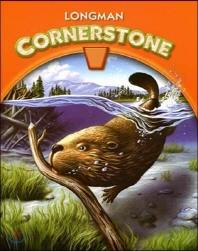 CORNERSTONE ASMNT GR.4(2013)
