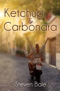 Ketchup & Carbonara