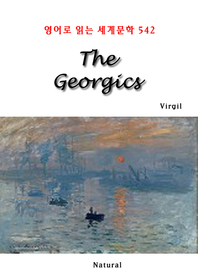 The Georgics (영어로 읽는 세계문학 542)