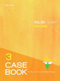 GLocal Store Identity Design(GLSI) Toolkit Casebook  India