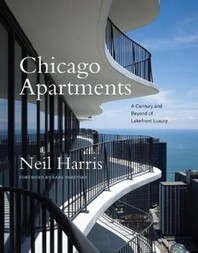 Chicago Apartments
