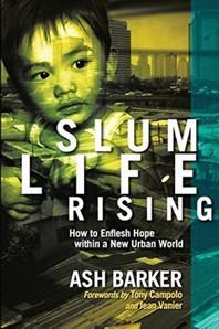 Slum Life Rising