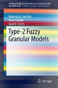 Type-2 Fuzzy Granular Models