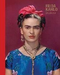 Frida Kahlo Stilikone