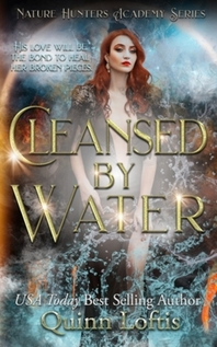 Cleansed by Water
