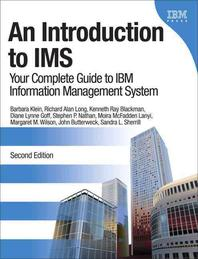 An Introduction to IMS
