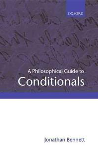 A Philosophical Guide to Conditionals