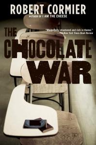 The Chocolate War (Anniversary)