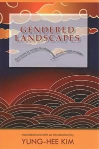 Gendered Landscapes