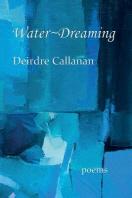 Water Dreaming