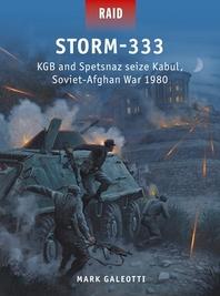 Storm-333