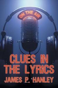 Clues in the Lyrics