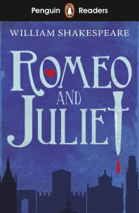 Starter: Romeo and Juliet