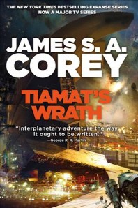 Tiamat's Wrath