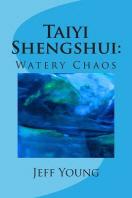 Taiyi Shengshui