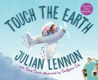 Touch the Earth, Volume 1