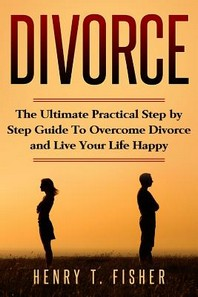 Self Help For Divorced Couples