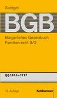 Burgerliches Gesetzbuch Mit Einfuhrungsgesetz Und Nebengesetzen (Bgb)
