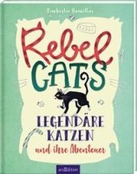 Rebel Cats