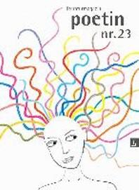 poetin nr. 23