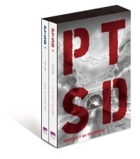 PTSD 세트