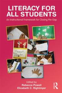 Literacy for All Students