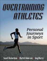 Overtraining Athletes