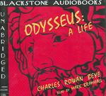 Odysseus Lib/E