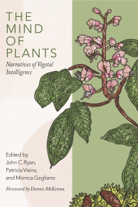 The Mind of Plants