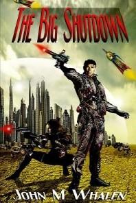 The Big Shutdown