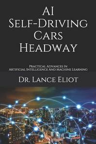 AI Self-Driving Cars Headway