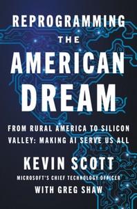 Reprogramming the American Dream