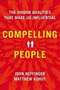 Compelling People