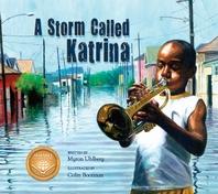 A Storm Called Katrina