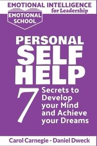 Emotional Intelligence for Leadership - Personal Self-Help