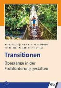 Transitionen