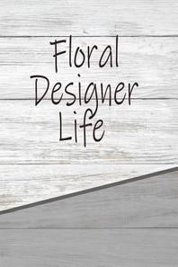Floral Designer Life