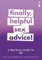 A Practical Guide to Sex