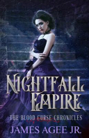 Nightfall Empire