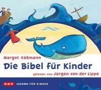 Die Bibel fuer Kinder
