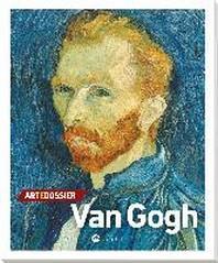 Art e Dossier Van Gogh