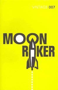 Moonraker. Ian Fleming