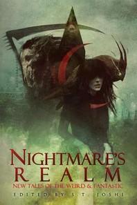 Nightmare's Realm