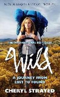 Wild FILME TIE