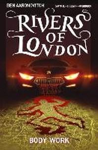 Rivers of London Vol. 1
